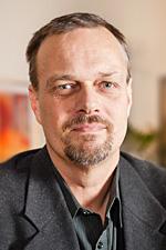 Anders Welander