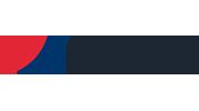 Climat80 logotyp