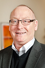 Kenth Carlsson