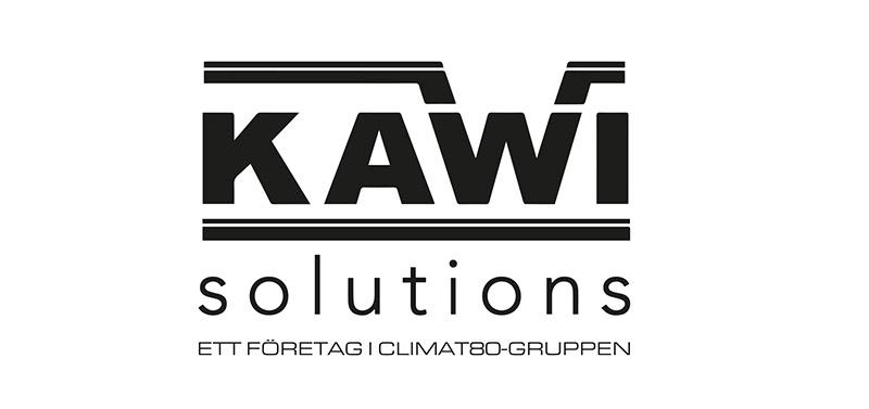 Climat80 förvärvar KAWI Solutions AB