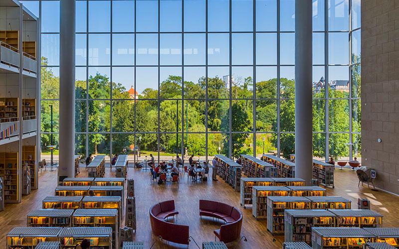 Klimatkyl har tecknat nya avtal med Stadsfastigheter, Malmö stad