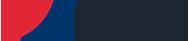 Sanpro%20logotyp