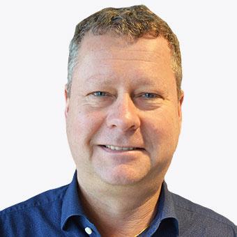 Anders Sträng