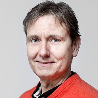 Conny Lindbäck