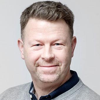 Jan Norén