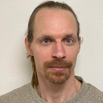 Jimmy Göransson