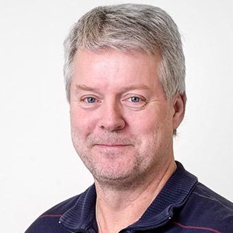 Jonny Persson