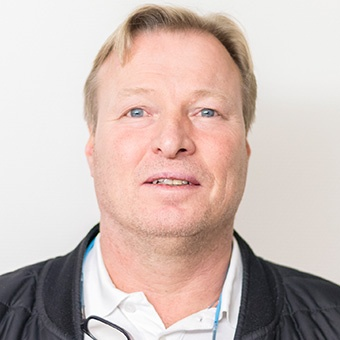 Lennart Kristensen