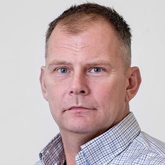 Mats Sonesson