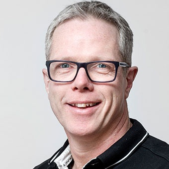 Olof Engdahl