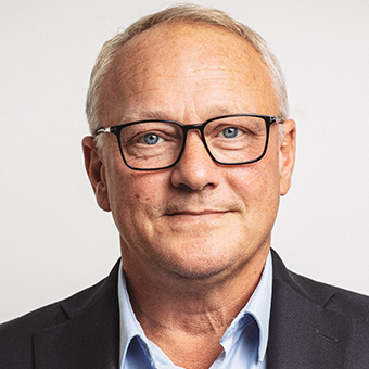 Thomas Sjöberg