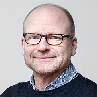 Tomas Hofvander