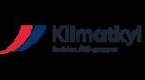 Klimatkyl logotyp