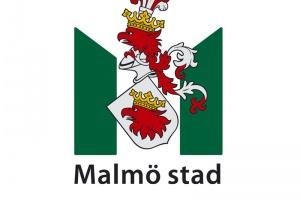 Malmö Stadsfastigheter, Funktionsavtal