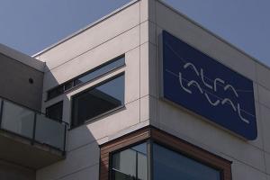 Alfa Laval har tecknat ett nytt serviceavtal med Klimatkyl