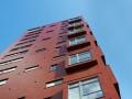 Climat80-Gruppen var med och byggde årets stadsbyggnadspris 2015 - Kv Bohus 5