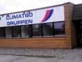 Kontoren i Malmö och Lund byggs om